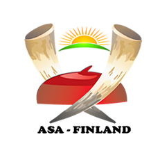 Anambra State Association Finland