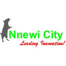 Nnewi City