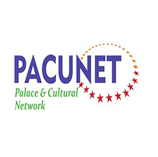 PACUNET