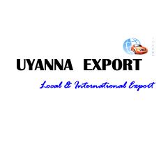 Uyanna Export